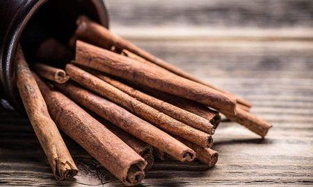 Can Cinnamon Help Fight Type 2 Diabetes?