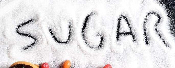 Is High Fructose Corn Syrup (hfcs) Worse Than Sugar?