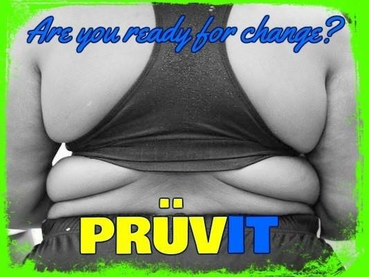 Pruvit-what They'll Never Tell You