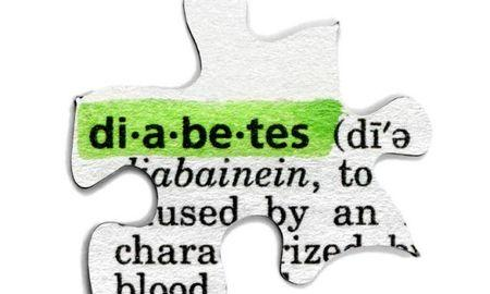Is Prediabetes Real