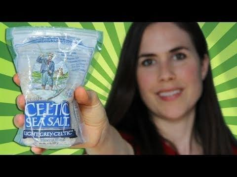 How Does A Ketogenic Diet Change Your Life?