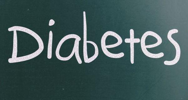 Could Suppressed Emotions Be The Root Cause For Diabetes?