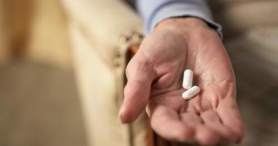 Advances In Diabetes Treatment