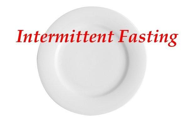 Intermittent Fasting Diet For Bodybuilding And Weight Loss