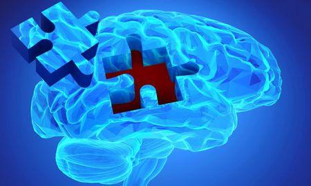 Diabetes drug found to reverse symptoms of memory loss in Alzheimer's mice