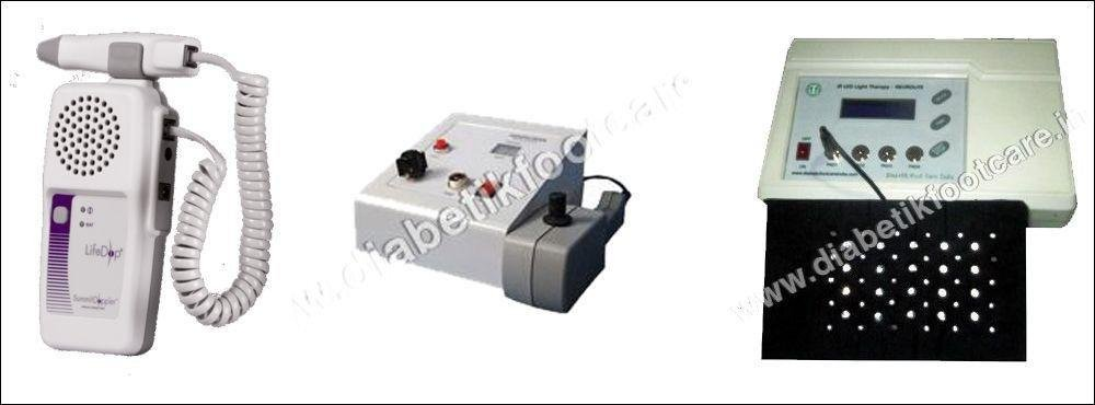 Diabetic Foot Care Manufacturer,diabetic Foot Care Exporter,supplier