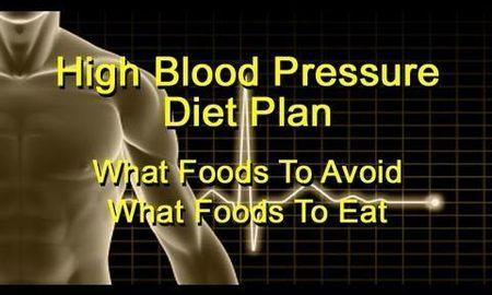 Can Diabetes Cause High Blood Pressure
