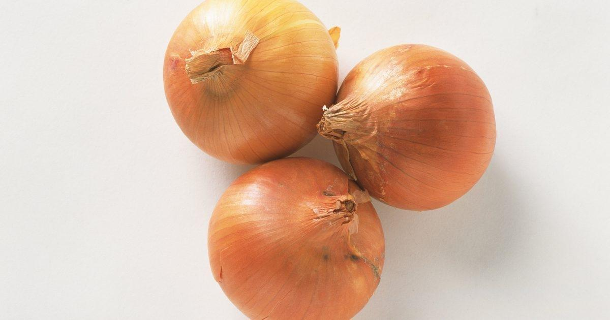 How To Use Onion For Diabetes