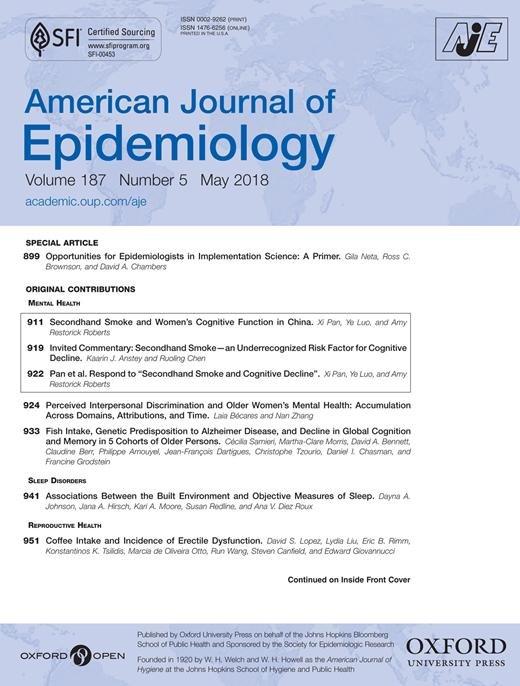 Conjoint Associations of Gestational Diabetes and Hypertension With Diabetes, Hypertension, and Cardiovascular Disease in Parents: A Retrospective Cohort Study