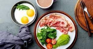 The Keto Craze And Your Sleep