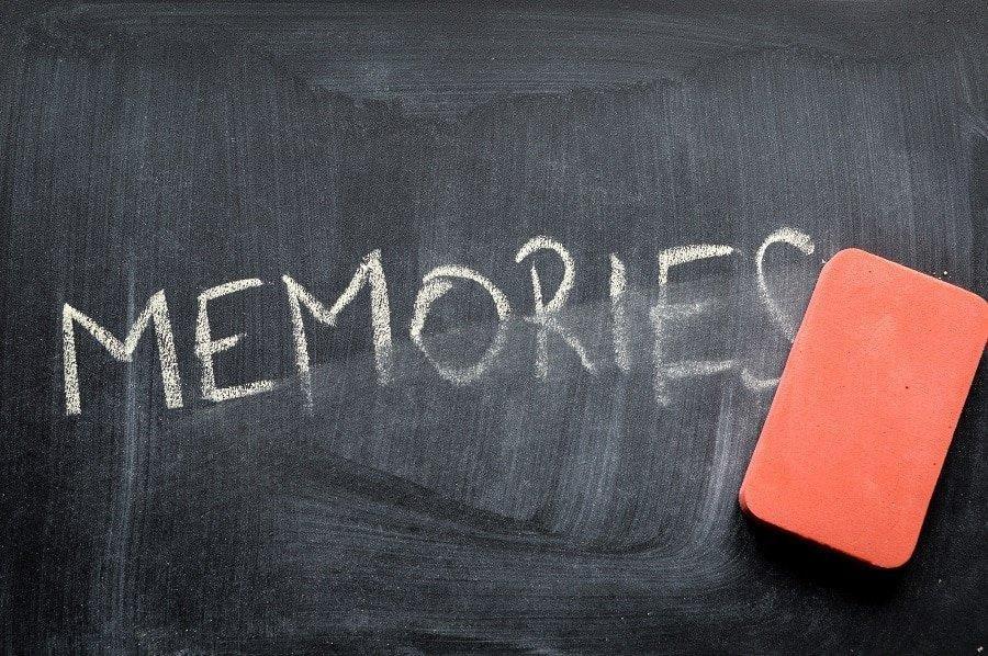 Is Alzheimer's Type 3 Diabetes?