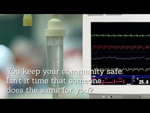 Nfpa 1582 Blood Pressure Garlic Vs Jar Minced Fresh