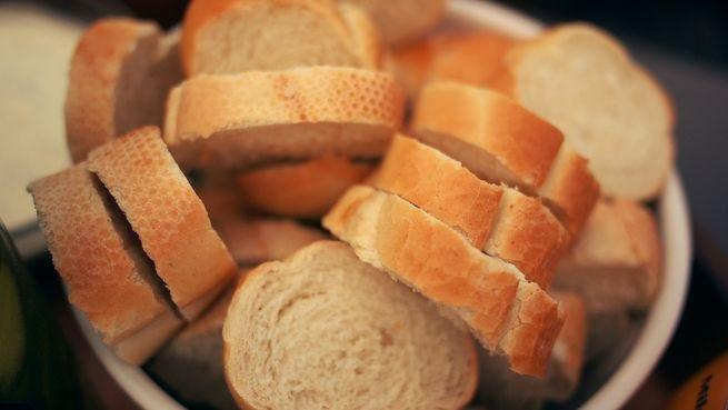 Is Gluten Free Bread Good For Type 2 Diabetes
