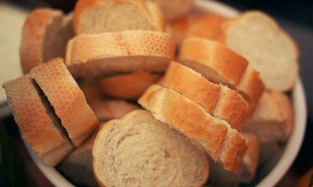Gluten-free diets are not actually linked to diabetes