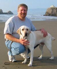 How Do Dogs Sense Diabetes?