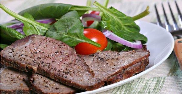 Is The Keto Diet Safe For Diabetics?