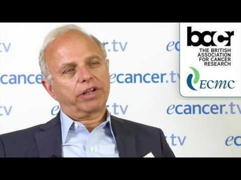 Metformin And Breast Cancer Treatment