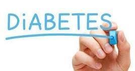 Icd-10-cm-2017 Diabetes Coding Guide-medesun-dr Guptha