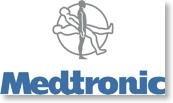 Ultrasponder - Medtronic