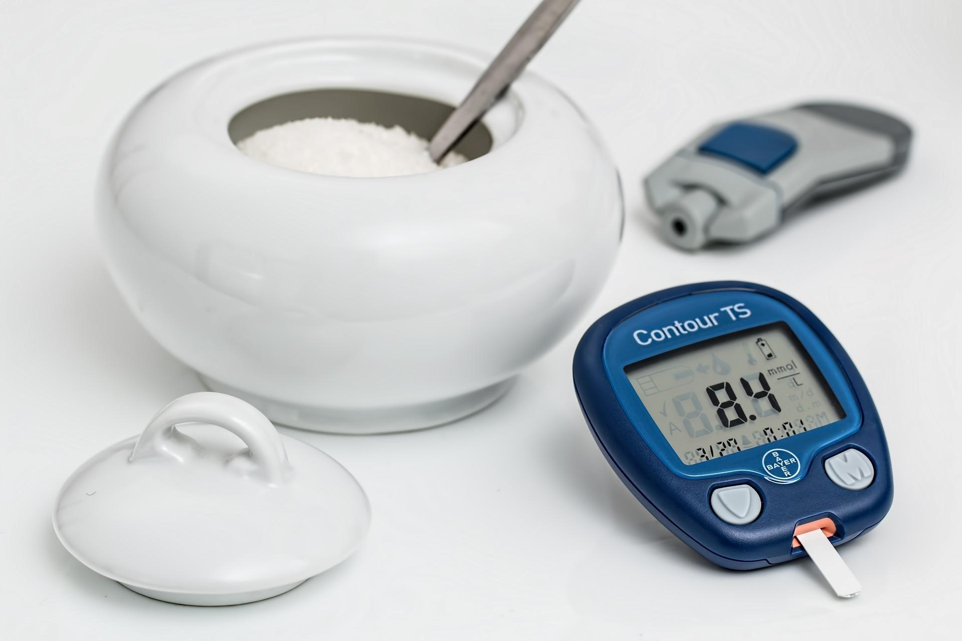 When Should You Check Your Blood Sugar Levels?