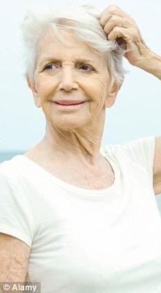 Does Metformin Cause Itching
