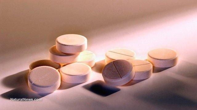 Taking Metformin And Insulin In Conjunction Raises Mortality Risk For Diabetes Patients