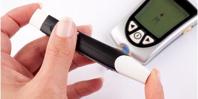 Is High Blood Sugar Damaging And Aging Your Body Prematurely?