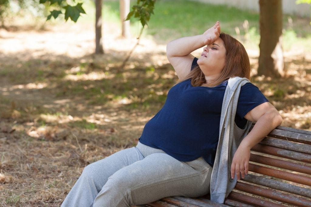 Borderline Diabetes Symptoms To Look Out For