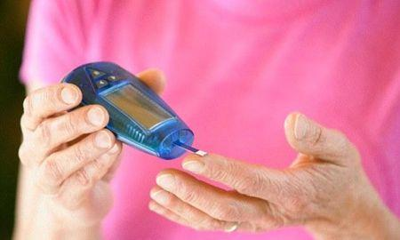 Can Diabetes Cause Aggression?