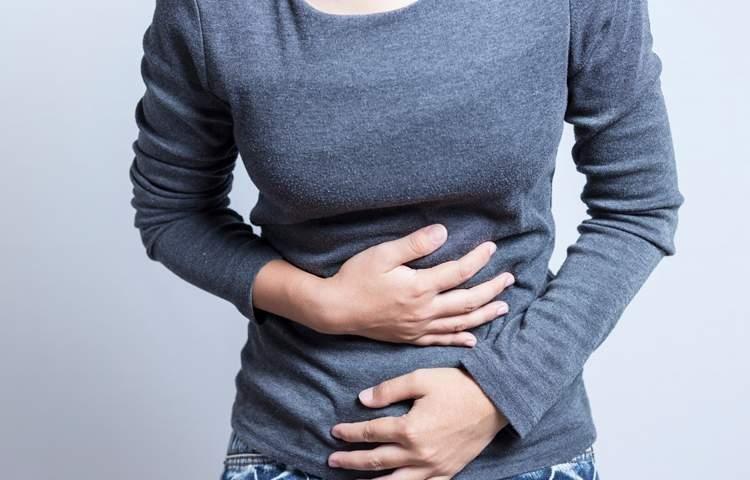 Diabetic Gastroparesis