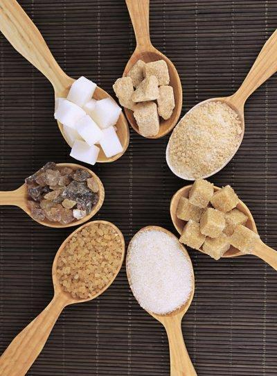 Is Sugar And Glucose The Same Thing?