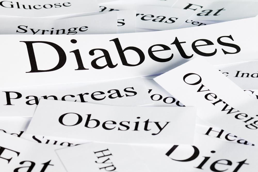 Is Type 2 Diabetes Is An Autoimmune Disease?