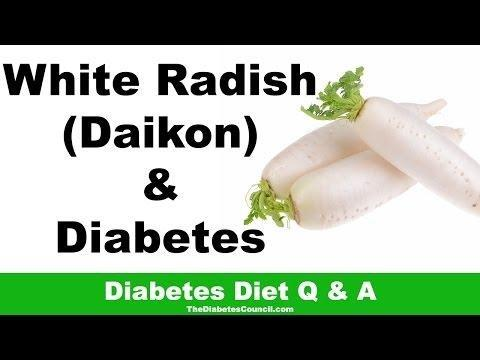 Are Rice Noodles Good For A Diabetic?