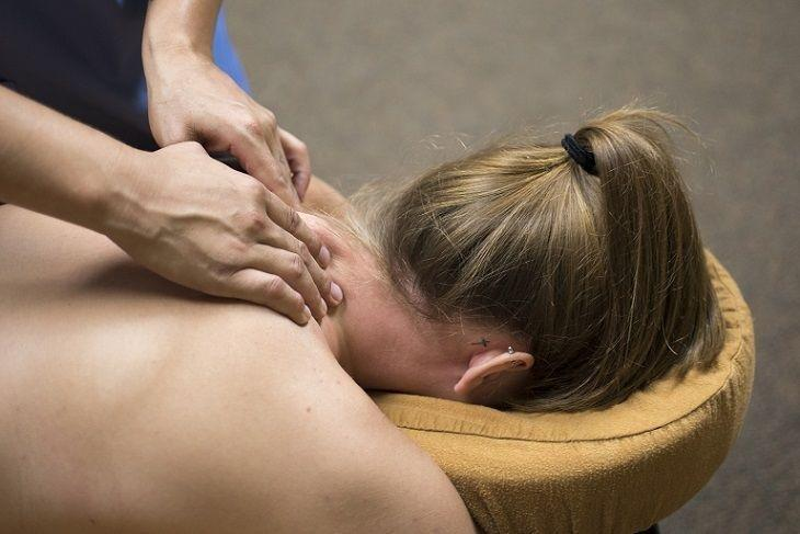 A Guide To Treatment Of Diabetes Using Massage