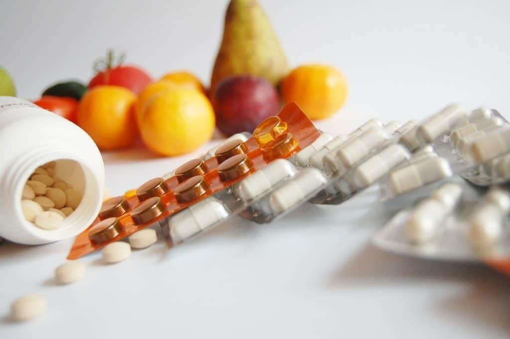 What Are The Most Common Medications For Diabetes?