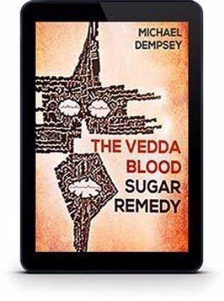 The Vedda Blood Sugar Remedy Pdf