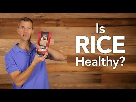 How Much Rice Can A Diabetic Eat