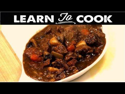 Diabetic Beef Stew Recipes