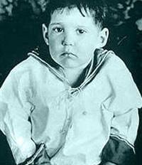 Leonard Thompson Insulin