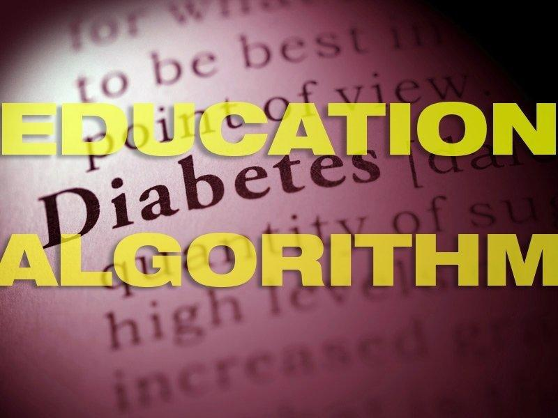 National Standards For Diabetes Self-management Education And Support