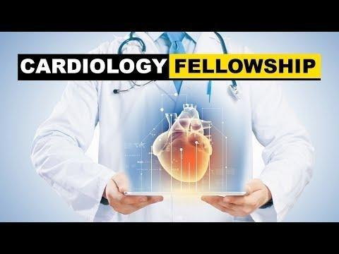 Metabolic Acidosis - Bi Cardiology Fellows