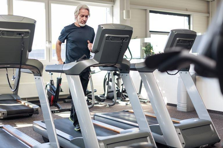 How Much Exercise Do Diabetics Need?