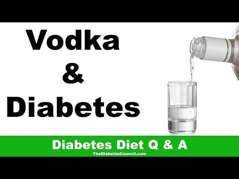 Can Type 2 Diabetes Be Caused By Alcohol?