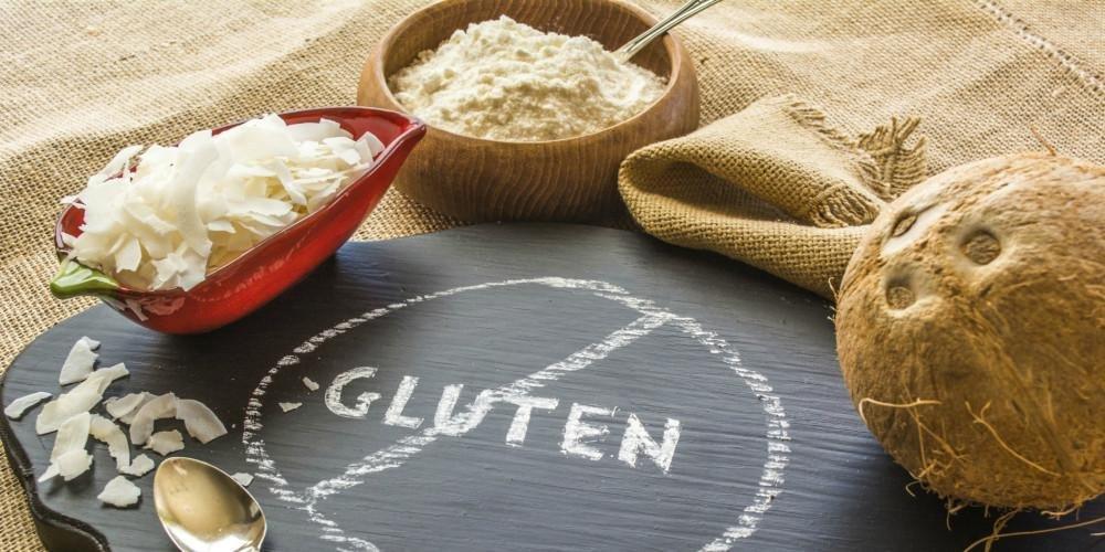 La Dieta Libre De Gluten