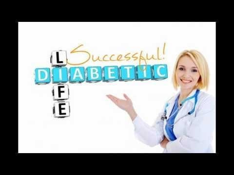 Can The Pancreas Regenerate