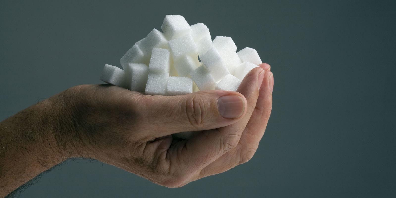 Can Diabetes Cause Boils