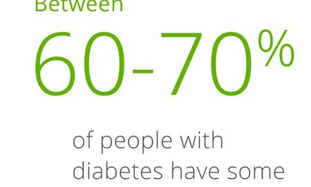 Why Do You Get Neuropathy With Diabetes?