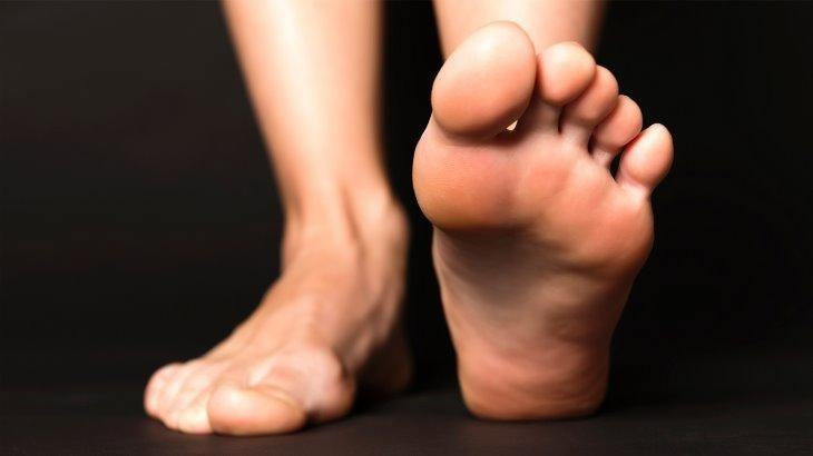 11 Tips to Protect Your Feet and Legs if You Have Diabetes