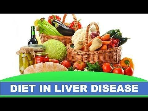 Managing Diabetes In Patients With Chronic Liver Disease.