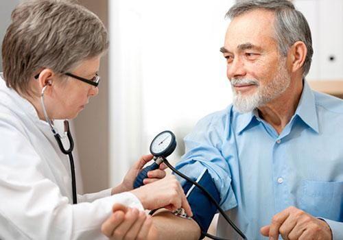 Ayurvedic Treatment For Diabetic Neuropathy In Kerala
